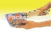 簡易封盒機系列 > SM-772DH 簡易式手壓封盒機