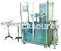 高速-BOPP/玻璃紙包裝機  PM-800A