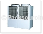 冷凍冷藏機組 / 整體型冷凍冷藏機組