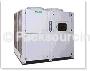 大型直膨變頻空調高效直流無油離心機