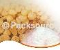 麵筋系列 / 小麥澱粉