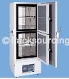 Nihon Freezer 雙系統低溫冷凍櫃