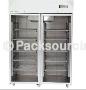 4℃藥品冰箱 Biomedical Refrigerator PR系列