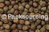 穀物加工 Miscellaneous grain crops