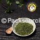 烘培原料系列 - 抹茶粉(綠茶粉)