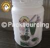 煎茶粉(商業用/公斤)