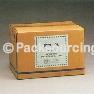 氫化棕櫚核仁油