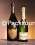 香檳-同興實業股份有限公司