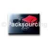 超音波釘盒機» 超音波釘盒機  QP-01