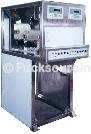 MODEL EP-512 冷凍食品計量充填機