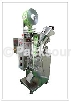 MODEL EP-27 螺旋式粉劑包裝機