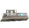 泡殼包裝機 > LP-400 圓盤泡殼包裝機