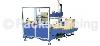 開箱機系列 > 全自動立式開箱機  CHS-6701-昶安機械工業有限公司
