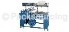 L型封口機系列 > 全自動L型封口機  CHL-4550A-昶安機械工業有限公司