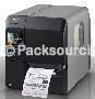 SATO CL4NX Universal Barcode Label Printer 工業萬用型條碼標籤列印機