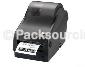 條碼列印機 > OS-2130D條碼機(OS203新款)