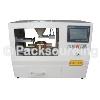 檢測&實驗設備 > 稻穀容積自動測量器