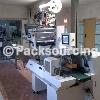 濕巾自動包裝機 > 濕紙巾自動包裝線  S-5647-SD-BX-SB3-PLUS