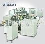 自動給袋包裝機  AGM-A1