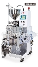 STS-01-LQ自動製袋充填計量包裝機(液體小包裝)