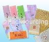棉紙袋、雲龍紙袋、竹絲紙袋(通用袋)