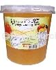 芒果魔豆 (食用色素)