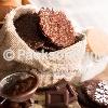 手工餅乾區 > 香酥片系列 / 巧克力香酥片、雜糧香酥片、芝麻香酥片、杏仁瓦片