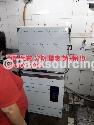 ARISCO DW1040TP 請+賴 0960911903 營業用洗碗機租賃 商用洗碗機 營業用洗碗機 餐廳用洗碗機