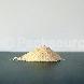 各式餐飲調配系列 > 涮涮鍋高湯粉、胡椒鹽、咖哩高湯粉