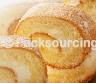 脫脂黃豆粉