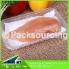 超市耗材托盤生鮮豬牛雞禽肉刺身新鮮蔬菜海鮮海產包裝專用吸水紙墊