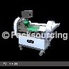多功能切菜機 - ACD-800 ∣ 安口食品機械