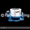 脫水機 YL Series_安口食品機械
