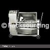 調味攪拌機 ARM Series_安口食品機械
