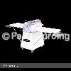 立地型往復式壓麵機 YF Series_安口食品機械