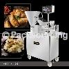 多功能充餡成型機 HLT-700XL_安口食品機械
