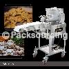 冷凍餅乾麵糰成型機 SK-60S ∣ 安口食品機械