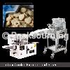 冷凍餅乾成型與切片機 ∣ 安口食品機械