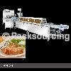 全自動可麗餅捲生產線 BN-24 ∣ 安口食品機械