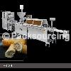 全自動美式春捲生產線 ER-24 ∣ 安口食品機械
