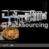印度抓餅與蔥抓餅生產線 ∣ 安口食品機械