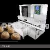 全自動排盤機 AL-240 ∣ 安口食品機械