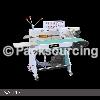連續式包裝機 SA-113 ∣ 安口食品機械