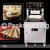 餅皮熱壓機 APB Series ∣ 安口食品機械