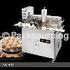 全自動印餅機 ST-801 ∣ 安口食品機械