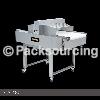 全自動水平式蛋糕切割機  CS-480 ∣ 安口食品機械