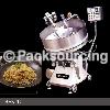炒食機 BFK-10 ∣ 安口食品機械