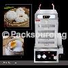 蒸箱設備 AS Series ∣ 安口食品機械
