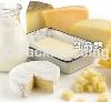 食用香料產品 / 乳製品 、飲料類、甜味食品、鹹味食品、休閒食品