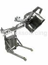 BLCA 角度型舉缸機